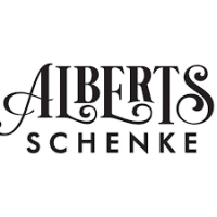Alberts Schenke