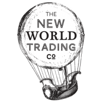 The New World Trading Co.