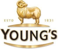 Young's Pubs