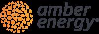 amber energy®