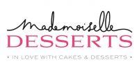 Mademoiselle Desserts UK