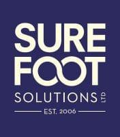SureFoot Solutions Ltd